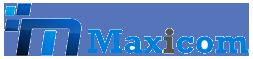 Maxicom Global Singapore